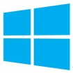 windows-logo-klein
