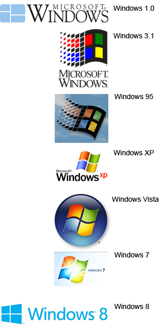 windows-logos-